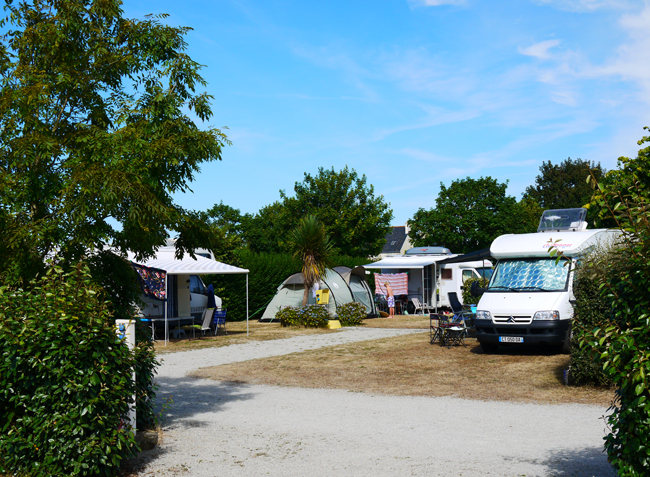 le-camping-007.jpg